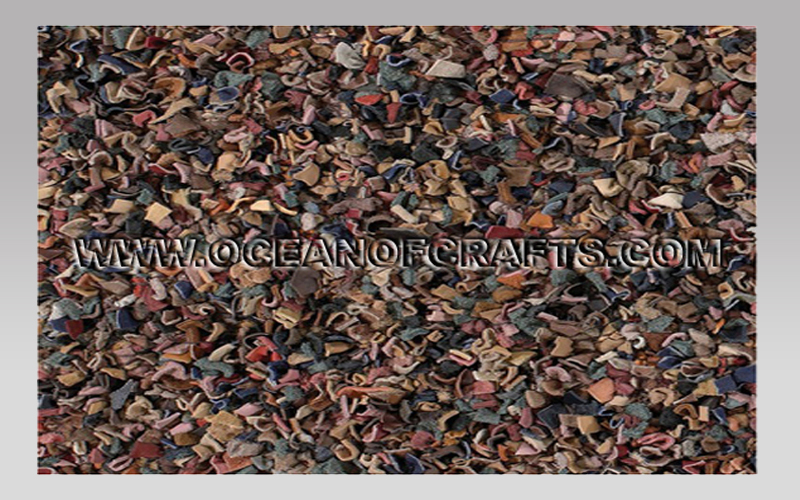 Leather Cuts Pile Carpet Carpet Rugs Manufacturers India