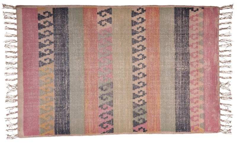 Printed Jute Rugs – Carpet Rugs
